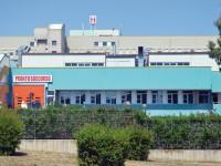 Difesa del presidio ospedaliero di Termoli-Larino, Cuore Molisano all'attacco