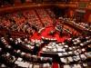 Ricostruzione, passa l'emendamento che stanzia 5 milioni per il Molise
