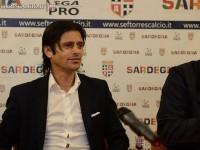 Premio Cosco, lunedì ad Isernia la presentazione