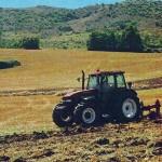Per Ruta «agricoltura volano per il Sud»