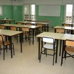 Ata nelle scuole, in Molise altri 18 posti in meno