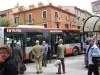 Il trasporto urbano pronto ad inglobare anche i paesi limitrofi