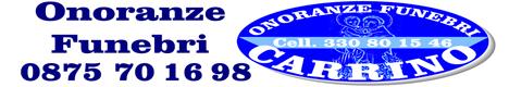 Carrrino 468*80