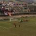 Serie D, cinquina del Campobasso