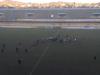 Serie D, il derby al Campobasso
