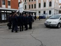Termoli, i dipendenti della Gtm in sciopero il 30 maggio