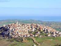 Montenero, Contucci in giunta: la soddisfazione del 'Molise di tutti'