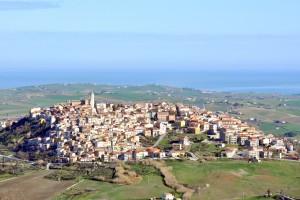 Montenero di Bisaccia, l'opposizione all'attacco sullo stato dell'area 'Bivio'
