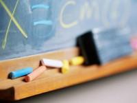 Scuola di via Crispi, finanziamento incrementato
