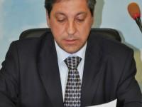 Politica in lutto. È morto Nicandro Tasso, sindaco di Pozzilli