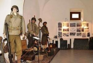 winterline museo