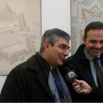 Frattura raccoglie la sfida: «Gli abruzzesi verranno a curarsi a Termoli»