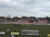 Serie D, Lazzarini firma il colpo del Campobasso