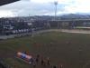 Serie D, a segno il Campobasso