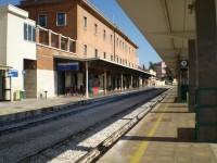Campobasso-Benevento, la Regione chiarisce: nessuna forzatura, la corsa delle 9.05 resta attiva