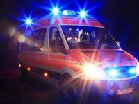 Schianto in moto a Trivento, perde la vita un uomo di 67 anni