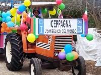Jovanotti omaggia Ceppagna