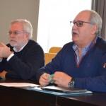 Insieme per il Molise cannoneggia Forza Italia: «Vuole aiutare Frattura»