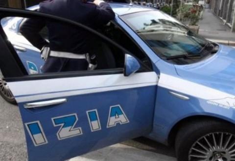 Coppia di rom ai domiciliari per spaccio di sostanze stupefacenti