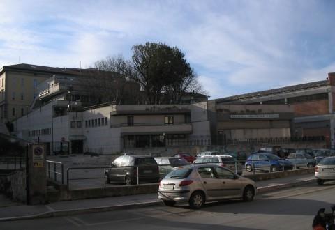 Biblioteca Albino, proroga di altri due mesi per i dipendenti delle cooperative