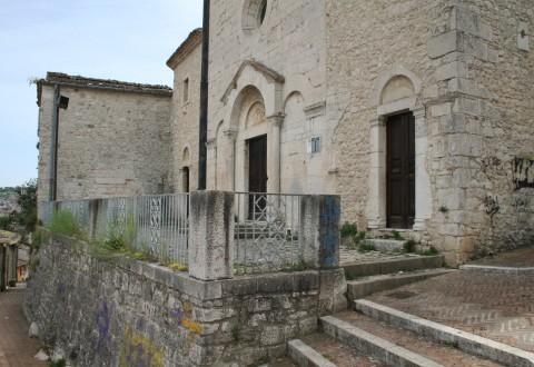 Largo San Bartolomeo diventerà Piazza Michele De Nigris