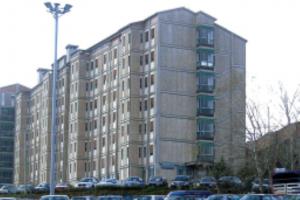 Azienda ospedaliera universitaria, il placet di Palmieri