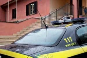 Appalti pilotati, la Finanza visita Palazzo San Francesco e la Provincia di Iserna