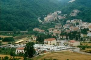 Filignano, Expo e turismo nella prossima assise civica