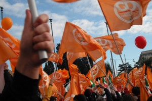 Giovani Democratici del Basso Molise domenica in assemblea