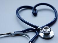 Sanità, lunedì conferenza sul precariato medico