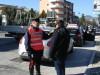 Ubriachi alla guida, due arresti in provincia di Isernia