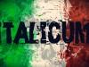 Italicum, Sollazzo invita i parlamentari socialisti a dire no