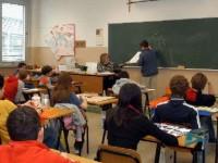 """Immissioni in ruolo, la denuncia della Flc Cgil Molise: """"Un rischio esodo per i docenti"""""""