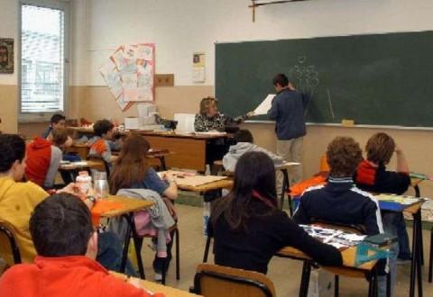 """Scuola, la Flc Cgil Molise all'attacco: """"In regione 265 nomine annuali"""""""