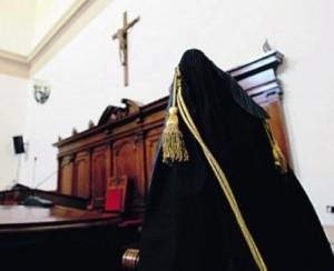 WCENTER 0ANCAIDZYZ -  per ancona