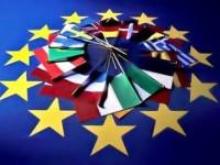 S'ingrossa il fronte dei 'Neet', in Italia un giovane su cinque non cerca lavoro né studia