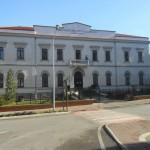 Stabilizzati i precari e Ruta annuncia: il Conservatorio Perosi di Campobasso non chiude