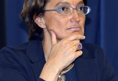 Il Molise sale al Colle con la professoressa Luisa Corazza