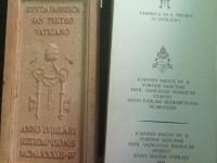 Domani a Guglionesi la posa della prima pietra per la cappella 'Santa Maria dell'Accoglienza'