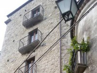 Borghi della Lettura, da Pizzone case a un euro per gli scrittori