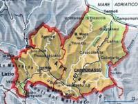 Province e legge Delrio, dibattito domani a Campobasso