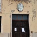 Pizzone, l'ex sindaco deve pagare 300mila euro al Comune