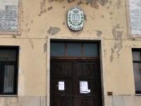La Corte dei conti stanga l'ex sindaco di Pizzone: dovrà risarcire 300mila euro