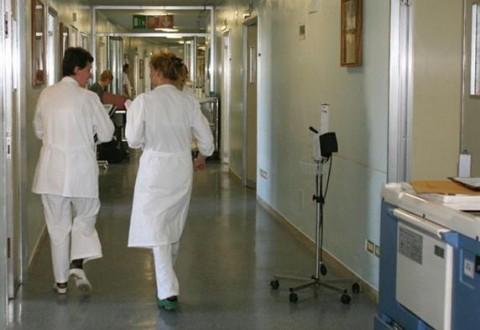Sanità: deroga al blocco del turnover, passa emendamento