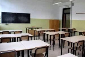 Scuola, flash mob domani a Termoli