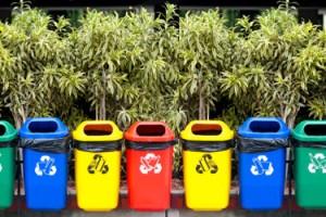 Comparto igiene ambientale, lunedì sciopero generale