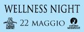 wellness 22/05 170*65