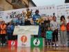 Trofeo San Nicandro, Sugut e Lamachi firmano la XV edizione