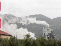 Ex Energonut, Sorbo lancia l'allarme: delibera sospetta della Regione
