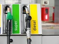 Carburante, aumento di un centesimo. Ma il gasolio in Molise è tra i meno cari in Italia